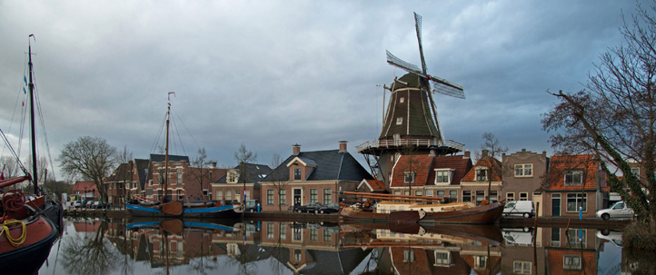 images/slideshow/meppel-2.jpg